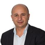 Didier Elbaz